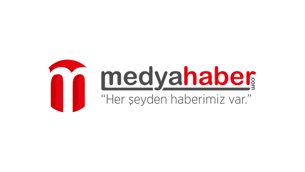 Beşiktaş'ın galibiyet paylaşımı sosyal medyayı salladı